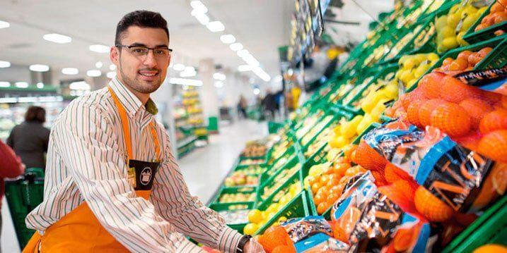 ¿Cómo participar en ofertas de trabajo en Mercadona S.A.?