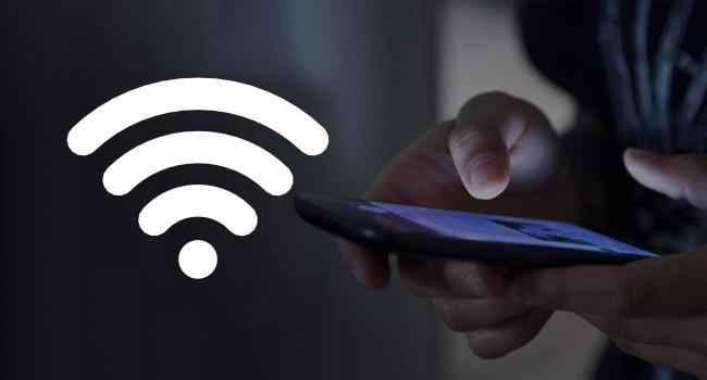 Cómo obtener WiFi gratis en dispositivos móviles
