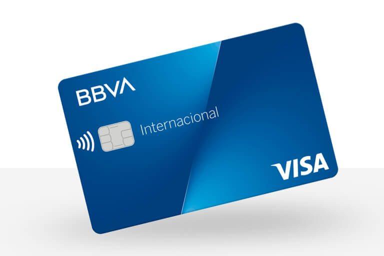 Descubra cómo pedir tarjeta de crédito online en BBVA