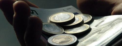 Descubre cuál es la diferencia entre crédito y préstamo