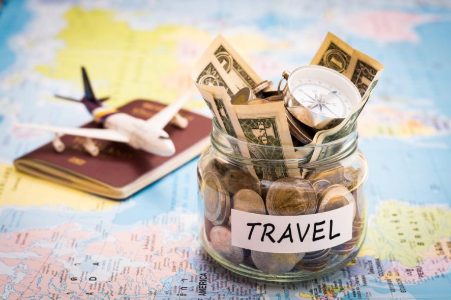 Descubre cuales son las mejores tarjetas de crédito para viajar