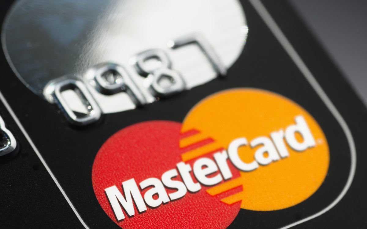 Cómo Solicitar una Tarjeta de Crédito BanCoppel