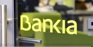 Cómo aplicar para una tarjeta de crédito de Bankia.es
