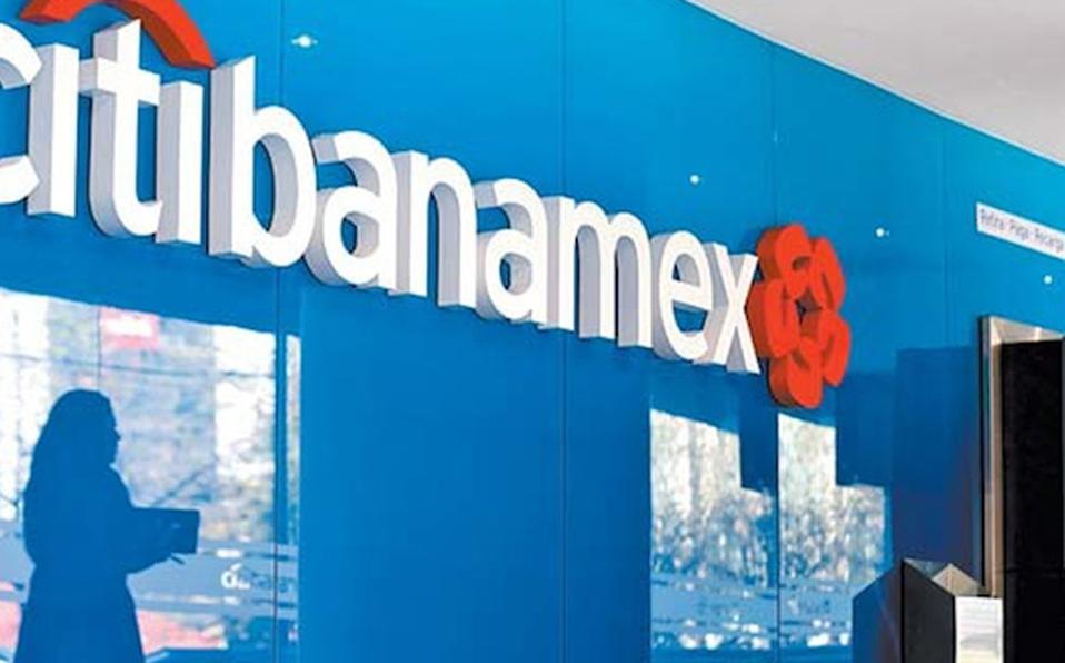 ¿Cómo solicitar la tarjeta de crédito Citibanamex Clásica en línea?