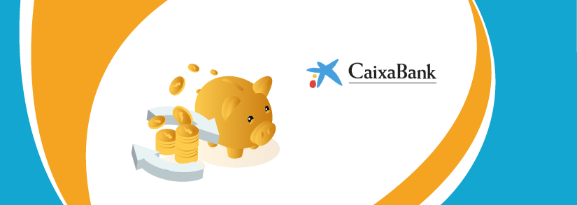 ¿Cómo solicitar un préstamo en Banco La Caixa?