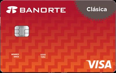 ¿Cuáles son las mejores tarjetas de crédito en México?