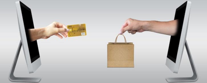 tarjeta de credito sin cambiar de banco