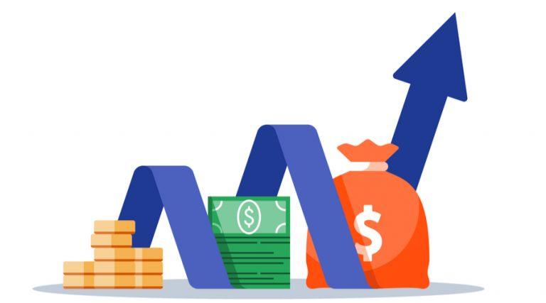 Vea más sobre estas predicciones económicas