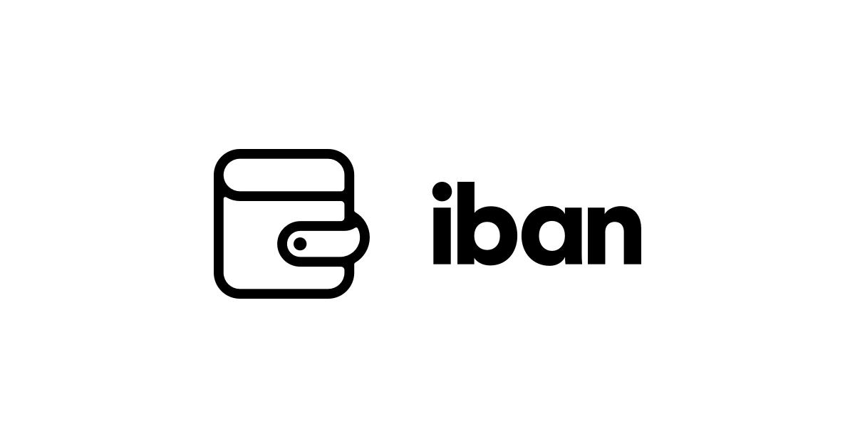 Conoce Iban Wallet, finanzas para alcanzar metas no financieras