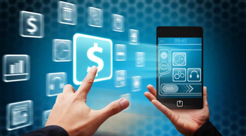 Tendencias tecnológicas que cambiarán el mundo de las finanzas