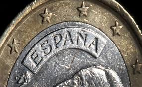 La banca española post Covid-19