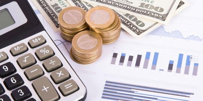 Claves para mejorar las finanzas de emprendedores