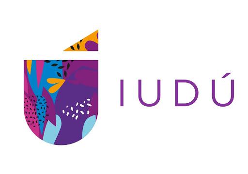 Conoce IUDU, la nueva fintech de Supervielle