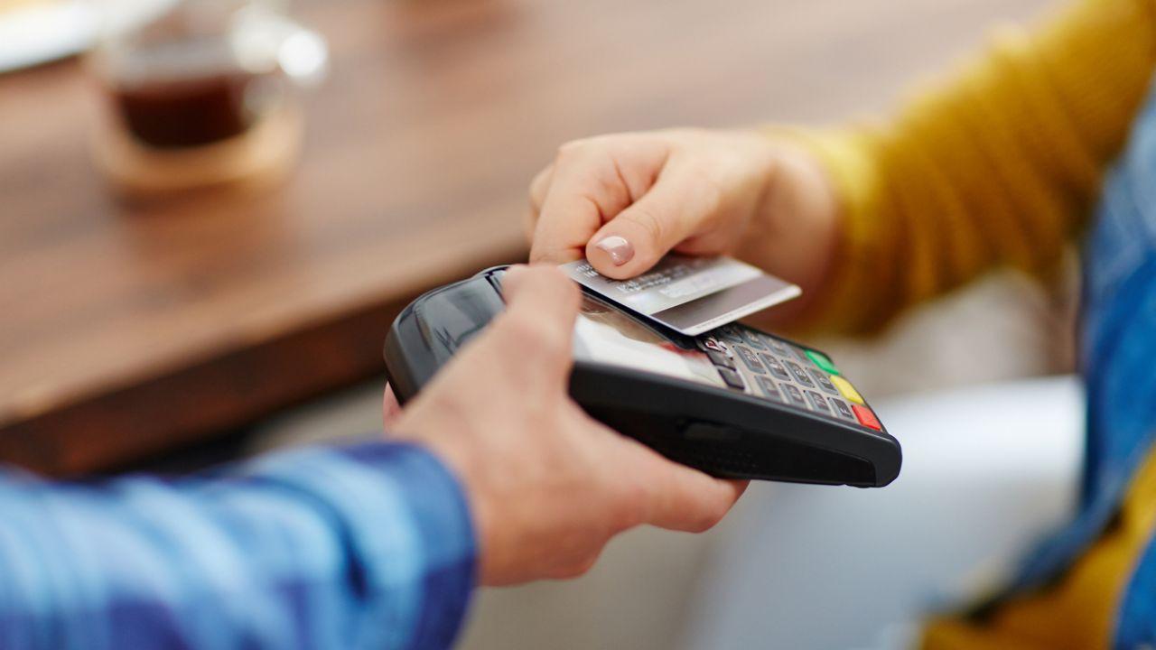 Descubre las Ventajas de la Tarjeta de Crédito del Banco Sabadell