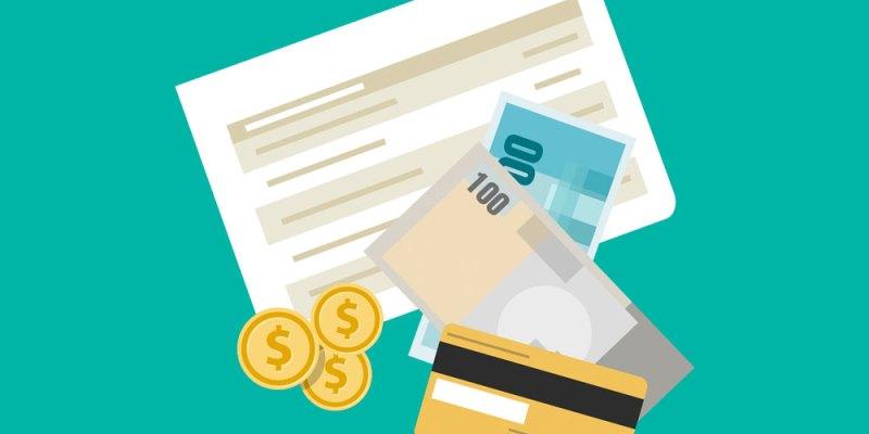 Descubre las 3 cuentas corrientes ideales para no pagar comisiones