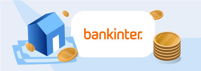 Descubra los bancos en España que tienen las mejores tarifas para financiar su propiedad