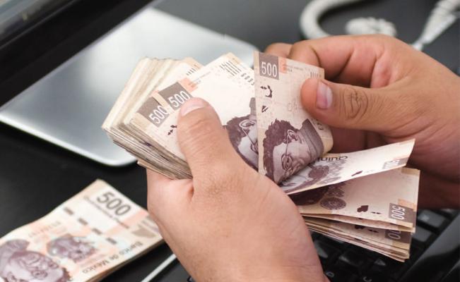 México Ofrece Apoyo Económico en Medio de Crisis