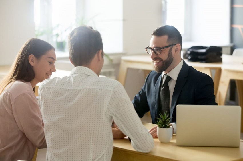 Descubra 9 consejos antes de solicitar un préstamo