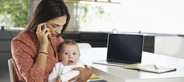 Conoce el Programa de Apoyo para Hijos de Madres Trabajadoras