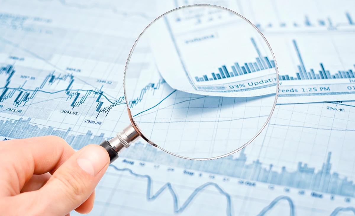 Predicciones en materia financiera para el 2025