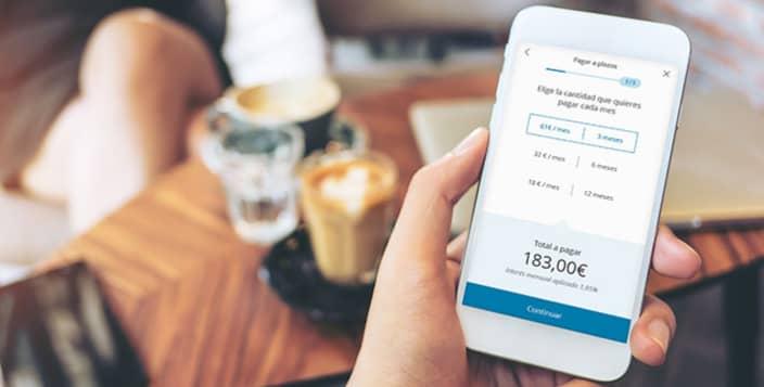 Aprende más sobre las Comisiones y Beneficios de la Tarjeta de Crédito CaixaBank