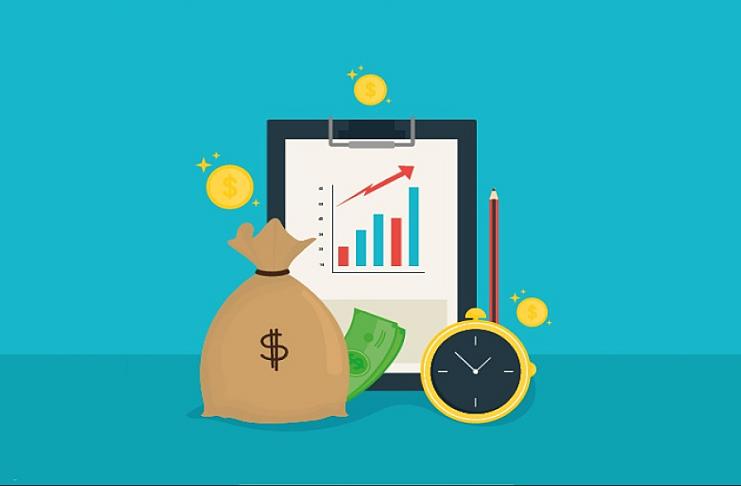 Vea algunos Mitos sobre Finanzas