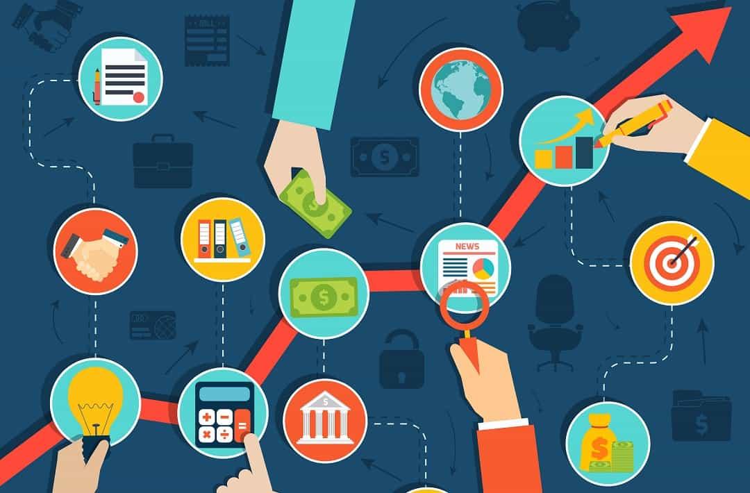 Planificación Financiera - Vea cómo Puede Cambiar su Vida