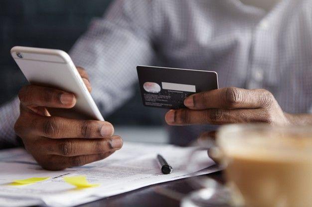 Descubra los beneficios y tarifas de la tarjeta de crédito HSBC