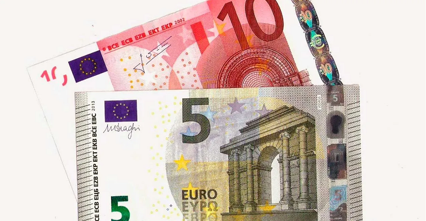 Conozca las Tasas y Beneficios del Préstamo Personal del Banco Santander