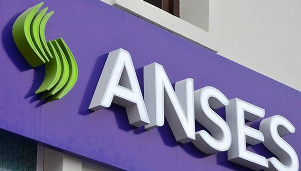 Cómo solicitar créditos ANSES para familias con niños
