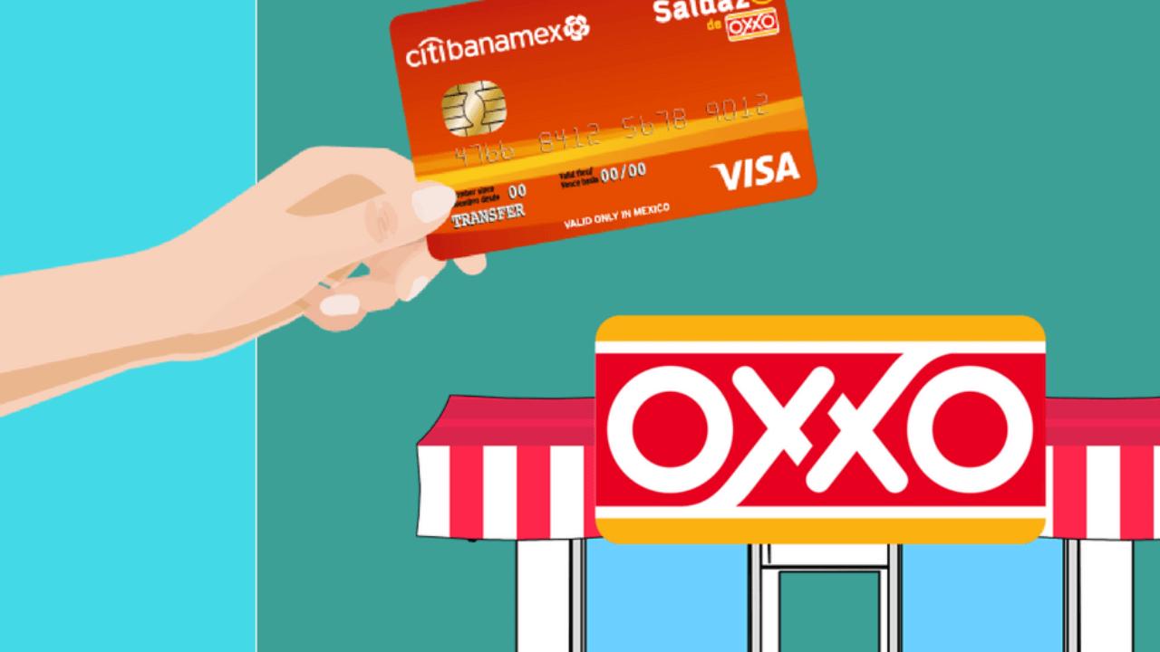 Tarjeta de Crédito Saldazo OXXO: descubre sus beneficios y cómo solicitarla
