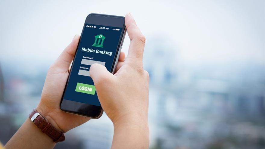 Los mejores bancos digitales para controlar tus finanzas