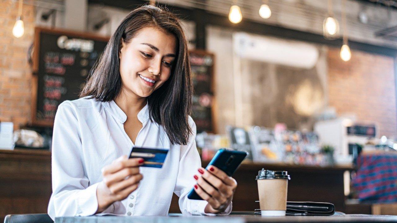 Aumento del 61% en cuentas de banca digital en México