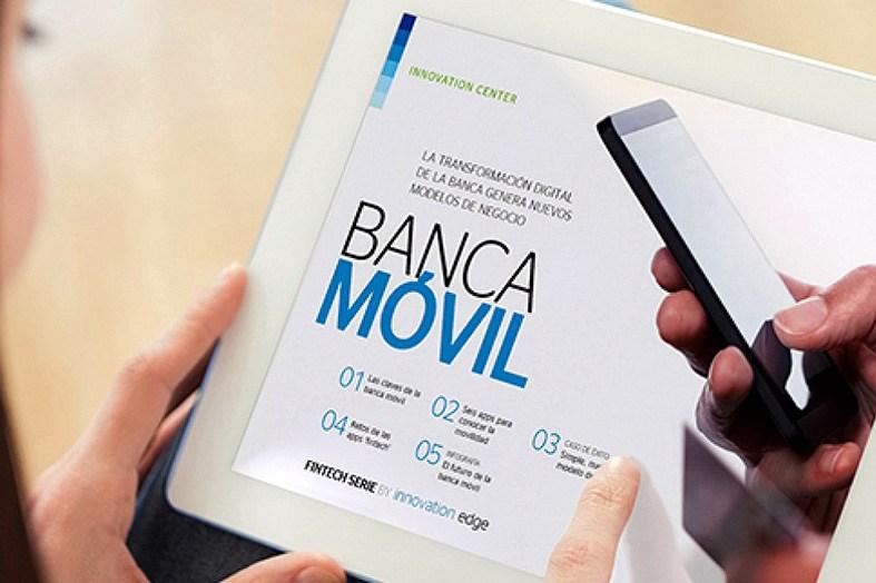 Banca digital: ¿cómo evitar robos y fraudes?