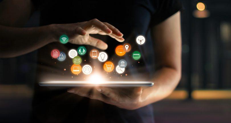 Descubra los mejores bancos digitales para invertir hoy