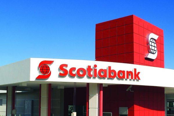 Aprenda cómo solicitar una tarjeta de crédito Scotiabank