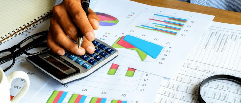 ¿Cómo hacer mi presupuesto financiero para el 2021?