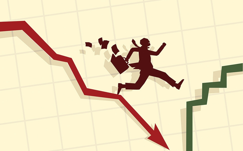 Cómo las hojas de cálculo financieras pueden sacarte de una crisis