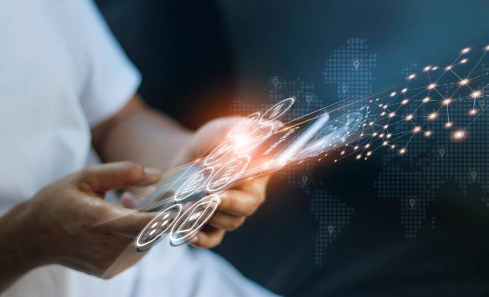 Descubre los mejores bancos digitales de España