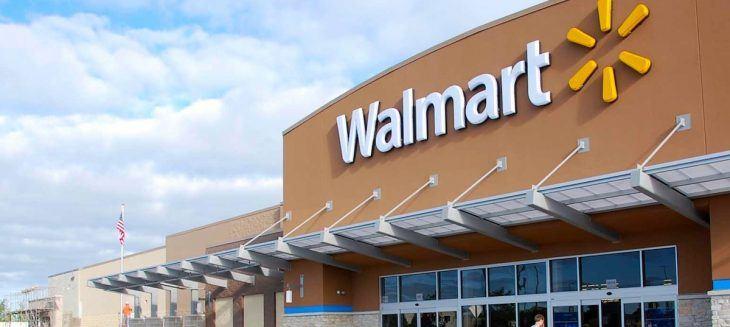 Cómo solicitar la tarjeta de crédito Walmart