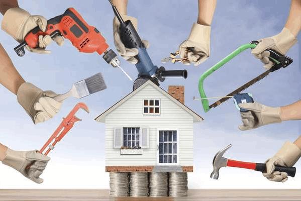 Banco Caixa Guissona: Préstamos Hipotecarios, Préstamos Personales y más
