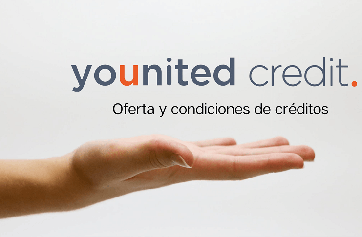 Descubre cómo Solicitar un Préstamo Simple y sin Garantía en Younited Credit