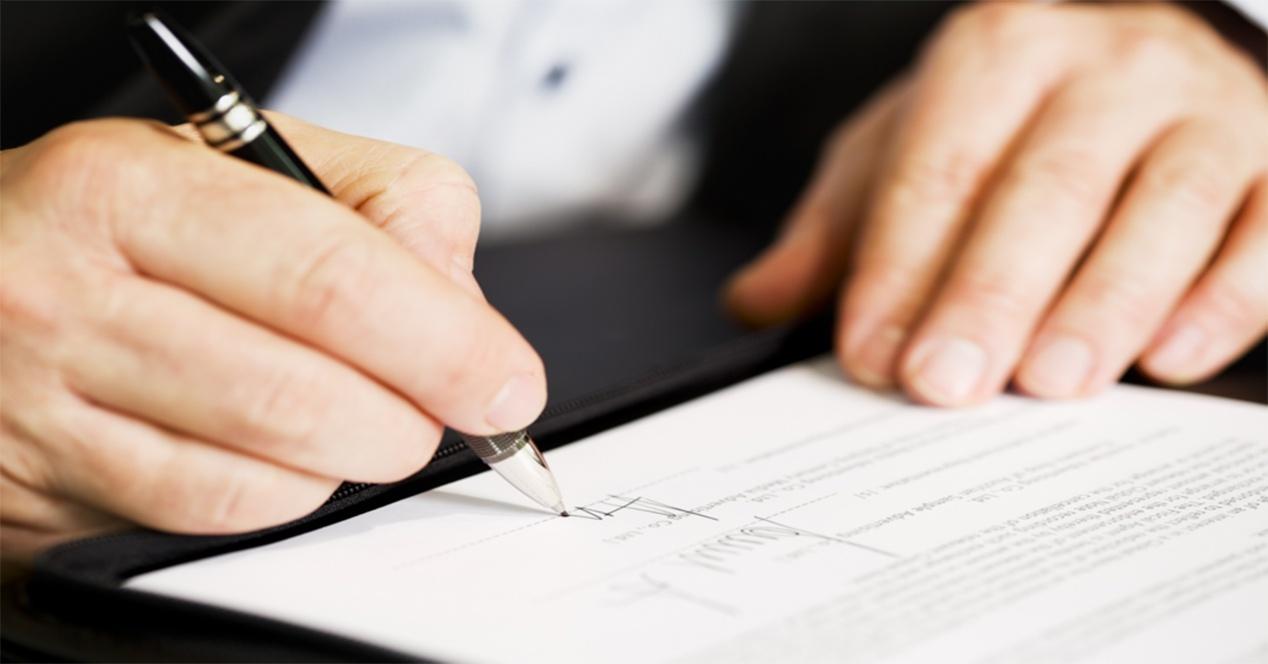 Descubre las Ventajas y Descuentos de la Tarjeta de Crédito Abcvisa