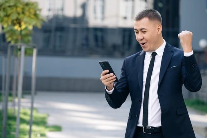 Préstamo en Línea en tu Aplicación Bnext - Aprende cómo Solicitarlo