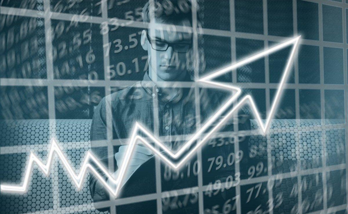 Descubre los gurús financieros más famosos del mundo