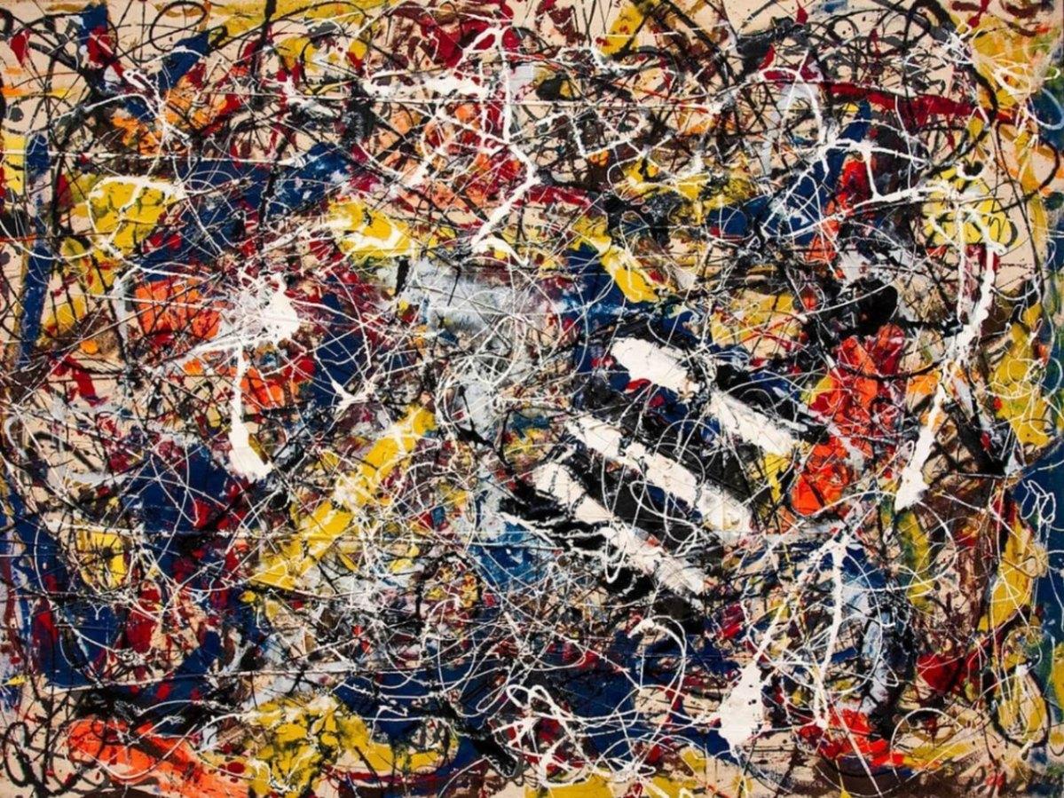 Las 10 obras de arte más caras del mundo