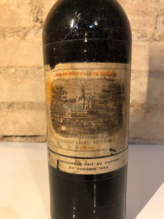 Los 11 vinos más caros del mundo