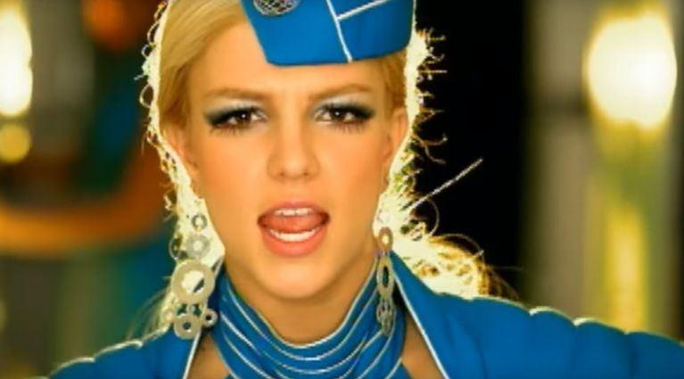 Descubra cuánto Costaron estos Fantásticos Videos Musicales