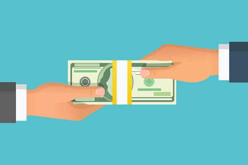 Fincredix: conozca los beneficios del préstamo personal en línea y cómo solicitarlo