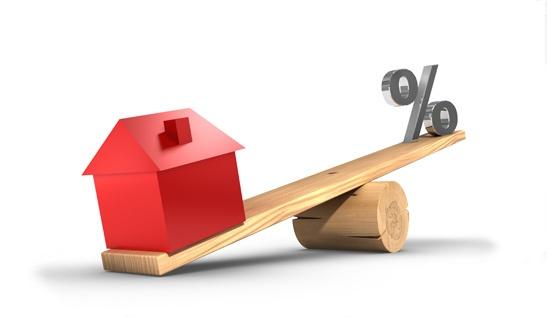 Descubre las Tarjetas, Préstamos e Hipotecas del Grupo Caja de Ingenieros